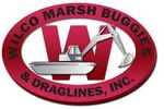 Wilco Marsh Buggies Inc