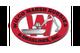 Wilco Marsh Buggies Inc
