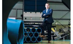 Lohner Kunststoffrecycling Increases Capacities With Lindner's New Cutting System