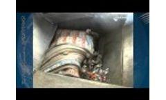 Jupiter 2200 -  Tetra Pak Reel Video