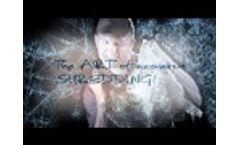 Lindner-Recyclingtech GmbH - Image Movie
