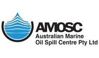 Australian Marine Oil Spill Centre