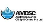 AMOSC Training