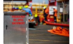 Preparedness Planning Services