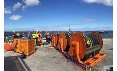Equipment- Operations/Maintenance