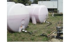 TSI CA-CALC - Multi-Gas Combustion Analyzers