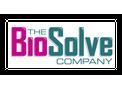 BioSolve - Hydrocarbon Mitigation Technology