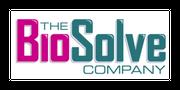 The BioSolve Company