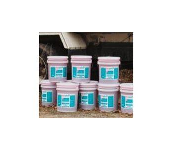 BioSolve Pinkwater - Hydrocarbon Mitigation Agent