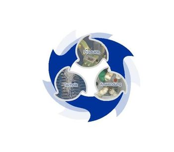 Shredding of swarf recycling with Mercodor equipment - Waste and Recycling - Recycling Systems