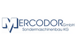 MERCODOR GmbH Sondermaschinenbau KG