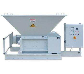 Shredding Systems-1