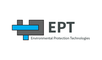 Environmental Protection Technologies Ltd. (EPT)