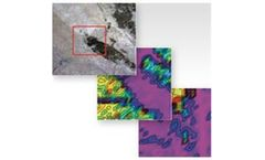 Innovative Elemental Mapping of Geological Minerals with Applied Spectra's J200 Tandem LA-LIBS