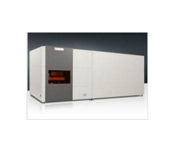 Model J200 - Femtosecond Laser Ablation Instrument (LA)