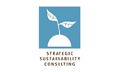 Strategic Sustainability Consulting wraps up third Certified Green Auditor Class