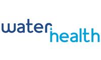 WaterHealth International Inc