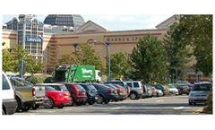 Total Waste Management Services