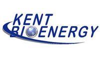 Kent BioEnergy Corporation
