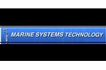 Marine Systems Technology, Inc.