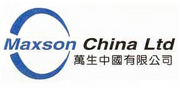 Maxson China Ltd.