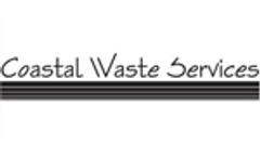 Beneficial Reuse Services