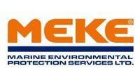 Meke Marine Environmental Protecton Services Ltd.