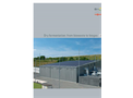 BIOFerm Energy Systems Brochure