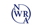 National Wildlife Rehabilitators Association (NWRA)