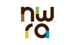 NWRA Wildlife Medicine Course