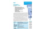 HVP-4300AFC and HVP-4200AFC - Brochure