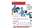 VS23-Series Continuous Duty - Brochure