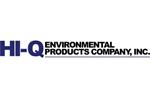 HI-Q - Ashless Cellulose & Carbon Impregnated Filter Paper