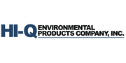 HI-Q Environmental Products Company, Inc.