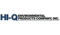 HI-Q Environmental Products Company, Inc.