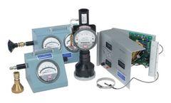 HI-Q - Recalibration & Recertification Services of Air Sampling Equipments