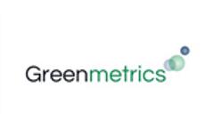 CSR Procurement Guidelines - Blackbird Corporate Responsibility - Case study