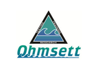 OHMSETT - Oil Spill Device Research & Development Services