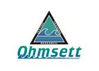 OHMSETT - Marine Salvage Response Operations Training