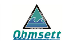 Ohmsett Staff to Exhibit at Clean Waterways