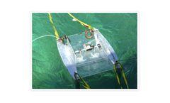 OHMSETT - Ocean Wave & Marine Energy Testing Services