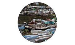 Marine Debris: Plastic Waste Removal Services