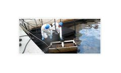 OHMSETT - Oil Spill Response and Strategies Training