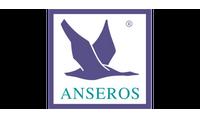 ANSEROS Klaus Nonnenmacher GmbH