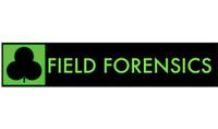 Field Forensics, Inc. (FFI)