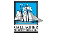 Gallagher Marine Systems, Inc. (GMS)