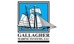 Shipboard Technical Services