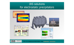 Electrostatic precipitator Optimization and revamping