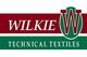 J&D Wilkie Ltd.