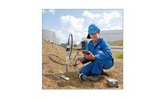 People - Model GT - Soil Remediation System